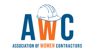 _0000_AWC Logo_RGB (Web)